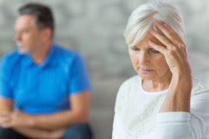 What to Know About Retirement and Divorce