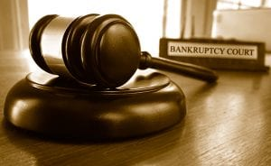 What to Expect After Filing Bankruptcy in Jacksonville