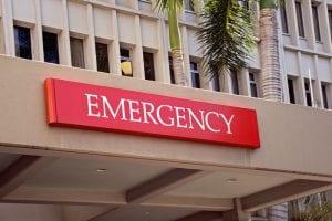 Does Bankruptcy Eliminate Medical Debt