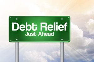 How Will Bankruptcy Affect My Future?