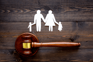 What Happens If a Custody Agreement Is Broken?