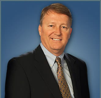 Don DuFresne, Bankruptcy Attorney at Parker & DuFresne, P.A.