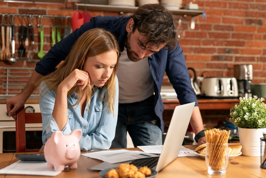 What to Expect When Filing for Chapter 13 Bankruptcy