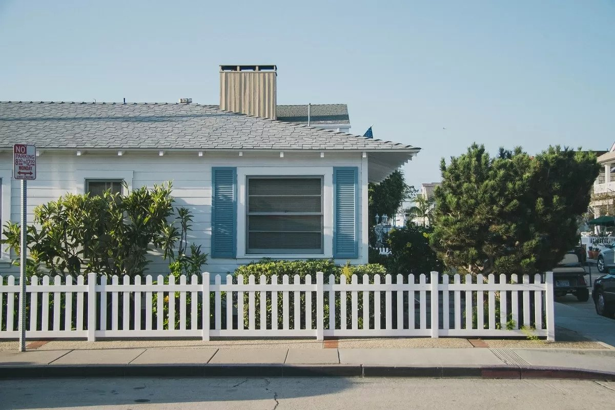 Is Bankruptcy Right For Me to Stop Foreclosure?
