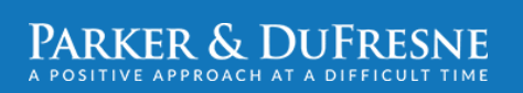 Learn the Benefits of Bankruptcy from Parker & DuFresne